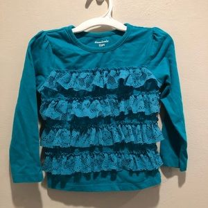 Other - Long sleeve T-shirt